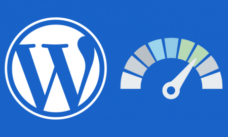 optimiser temps chargement WordPress
