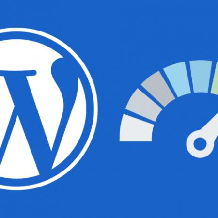 17 conseils pratiques pour optimiser le temps de chargement d'un site WordPress ! [Infographie]