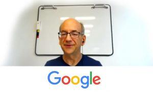 seo john mueller google