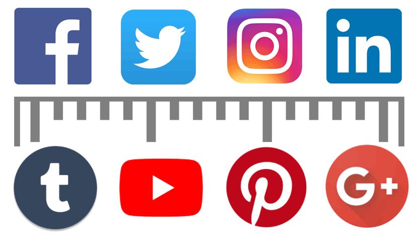 taille des images sur les r u00e9seaux sociaux   le guide 2018