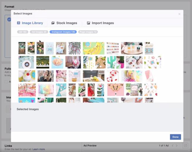 telecharger storie instagram