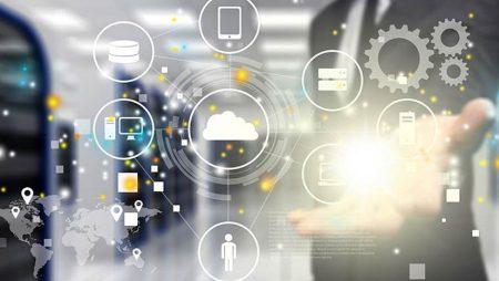3 axes pour réussir sa transformation digitale en 2017 !