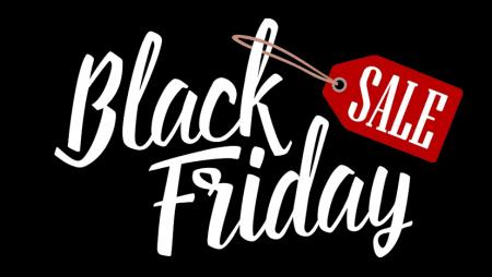 E-commerce : les 4 règles d'or pour un Black Friday réussi !