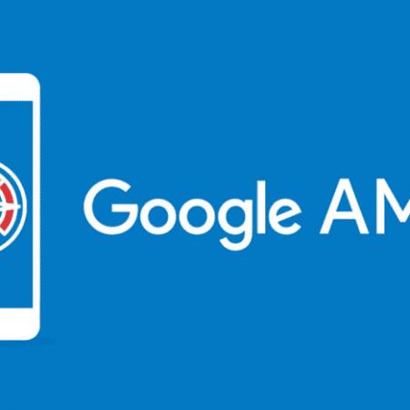 Les 20 sites Français les plus visités utilisant AMP !