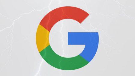 SEO : une mise à jour Google déployée le 07, 08 Octobre 2017 ?