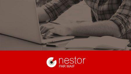 Nestor : la meilleure application pour bien gérer son budget ?