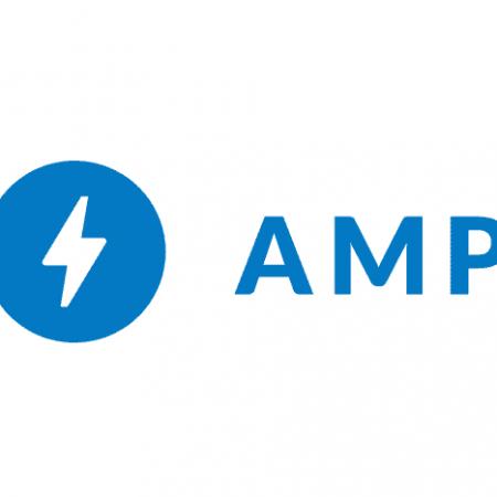 AMP : récap des 5 dernières nouveautés et annonces importantes !