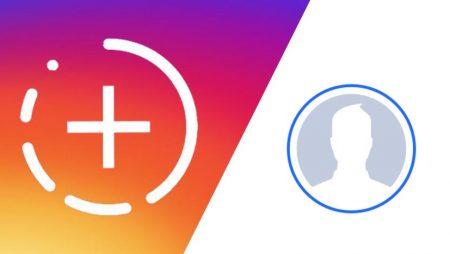 Comment partager automatiquement ses Stories Instagram via les Facebook Stories ?