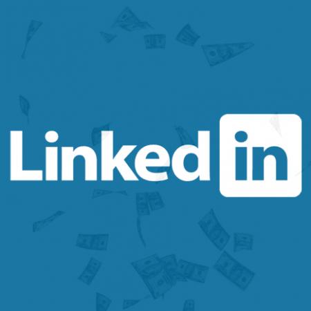 LinkedIn se lance dans la publicité vidéo en auto-play !