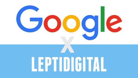 10 questions SEO à Google et 7 réponses officielles de Vincent Courson ! [MAJ]