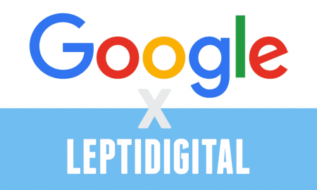 questions SEO google leptidigital