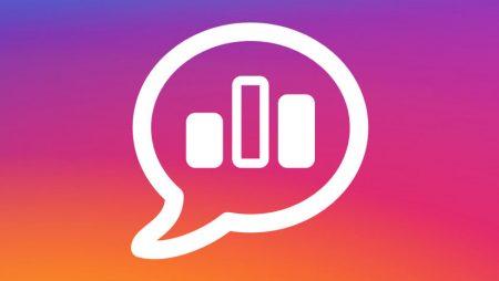 Comment créer un sondage sur Instagram et ses Stories ?