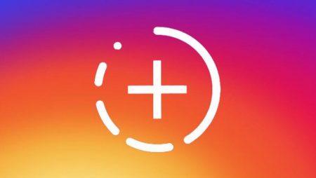 Comment ajouter un lien directement dans votre story Instagram ?