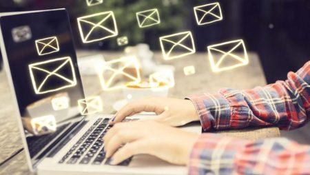 Le RGPD va-t-il tuer l'emailing ?