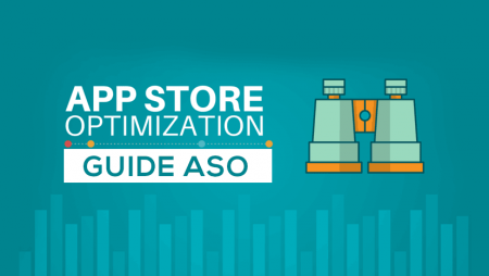 App Store Optimization (ASO) : définition, présentation et best practices !