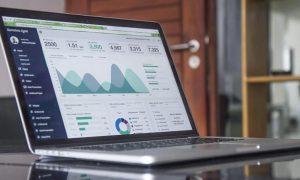 Big Data CRM