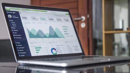 Le Big Data et le CRM pour améliorer l'expérience utilisateur