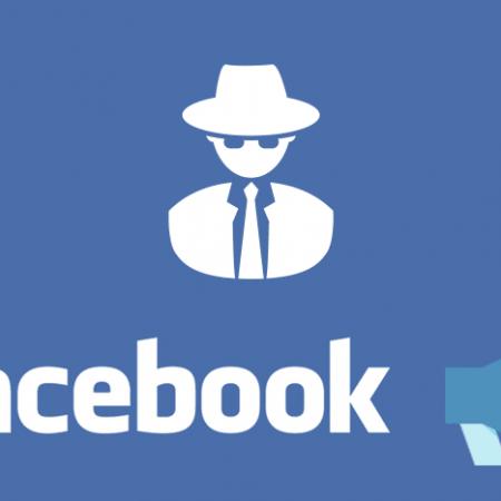 Comment espionner gratuitement les publicités Facebook de ses concurrents ?