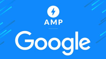 AMP : Google va pénaliser les utilisations abusives dès 2018 !