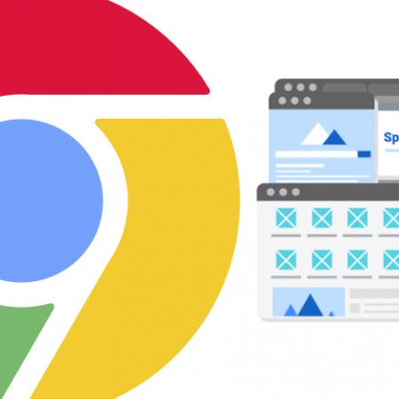 Google Chrome 64 bloquera bientôt les redirections malveillantes et tentatives d'arnaques !