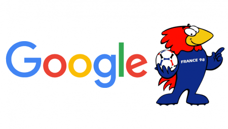 Google in 1998 : à quoi ressemblait le moteur de recherche il y a 19 ans ?