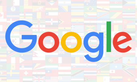 google international local