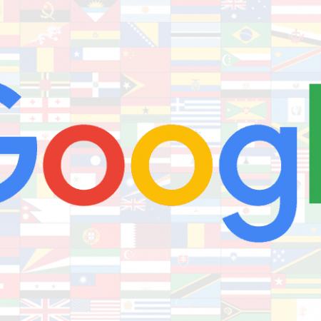 Google : Comment consulter les résultats de recherche locaux de n'importe quel pays ?