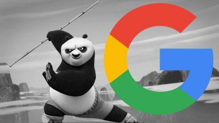 Comment sortir d'une pénalité Google Panda en 4 étapes ?