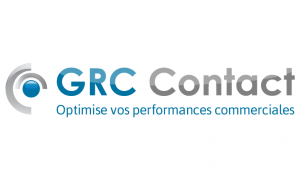 grc contact crm