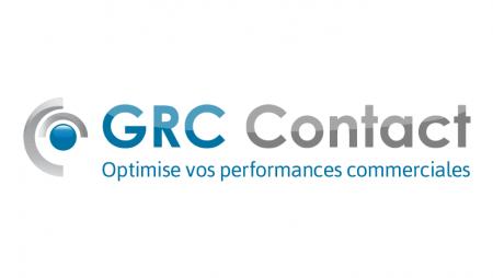 GRC Contact : un logiciel CRM 100% Français !
