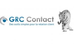 grc contact logiciel crm