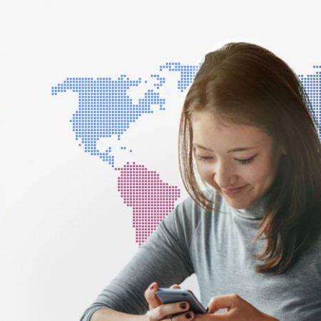 Publicités Facebook : 4 nouveautés orientées vers l'international !