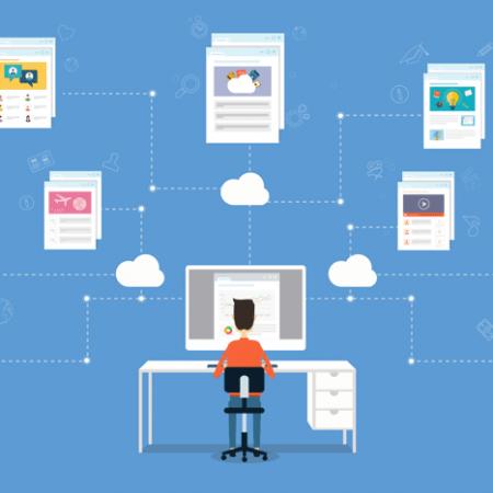 3 astuces pour réengager vos contacts inactifs en emailing !