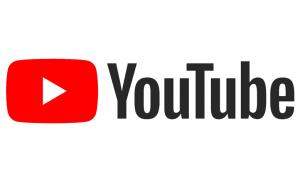 Télécharger vidéo YouTube