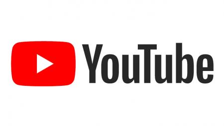 Comment télécharger une vidéo YouTube rapidement et simplement ?