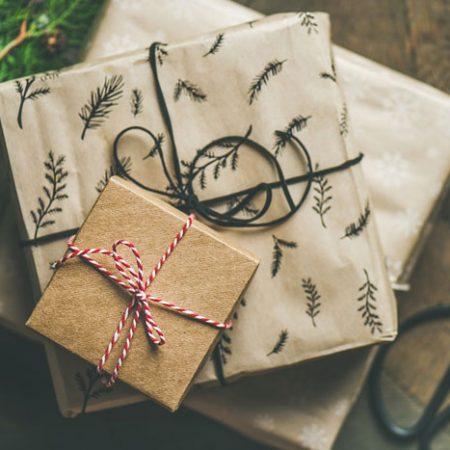 Quelles sont les intentions d'achat des Français pour Noël 2017 ?