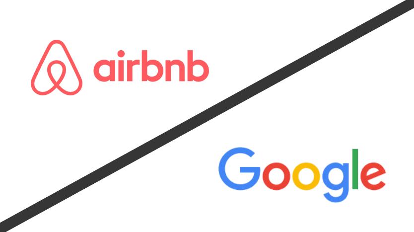 Optimiser son taux de clic SEO sur Google : la technique d'Airbnb pour tenter de booster son CTR !