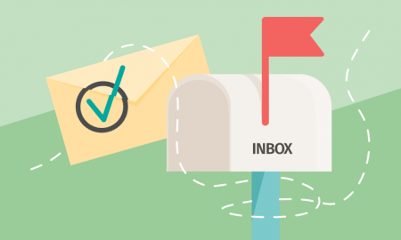 délivrabilité emailing