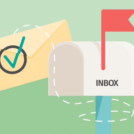 La délivrabilité en emailing : qu'est-ce que c'est ? Comment l'optimiser ?