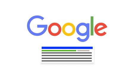 Taille idéale de la Meta Description : vers la fin des 160 caractères sur Google ?