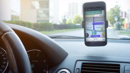 #LaRoutine : quand Allianz et Waze s'associent pour une campagne de prévention routière innovante !