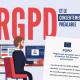 rgpd email marketing