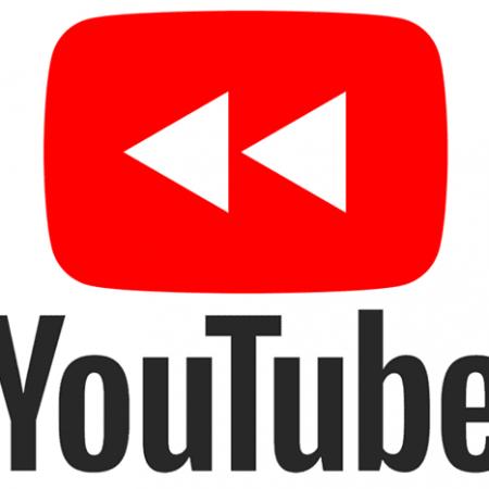 Voici les 10 publicités YouTube les plus vues et partagées en 2017 !