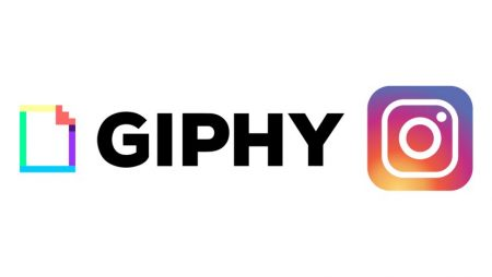 Ajouter des GIFs aux stories Instagram est désormais possible !