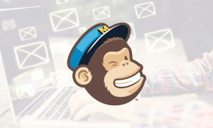 alternatives mailchimp