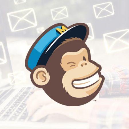 9 alternatives à MailChimp à envisager en 2021