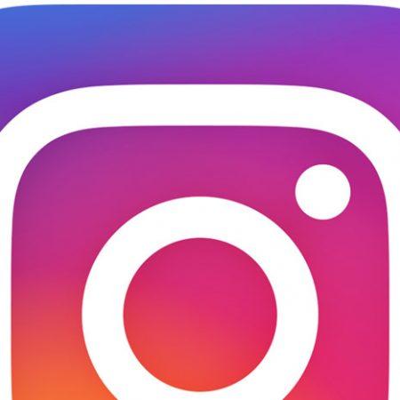 Les 9 meilleures astuces Instagram du moment