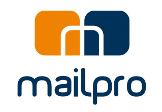 mailpro alternative mailchimp