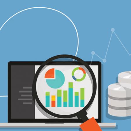Marketing prédictif : 3 cas concrets d'utilisation en e-commerce !