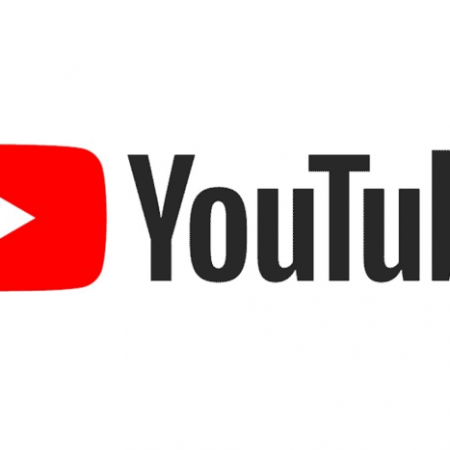 Monétisation et publicités : YouTube annonce 3 changements pour 2018 !
